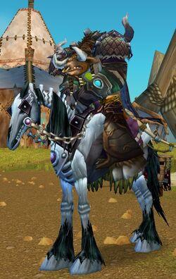 Black Skeletal Horse.jpg