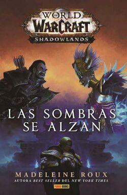 Shadows Rising coverES.jpg