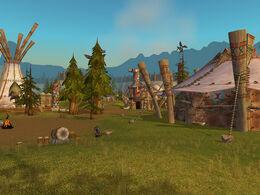 Bloodhoof Village.jpg