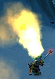 Fiery Festival Brew effect.jpg