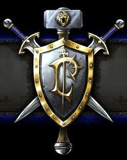 Lordaeron's coat of arms.jpg