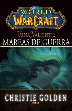 WarcraftMareasGuerra.jpg