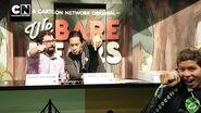 We Bare Bears @ San Diego Comic Con 2015 Cartoon Network