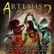 Artemis Rising 2 - art.jpg
