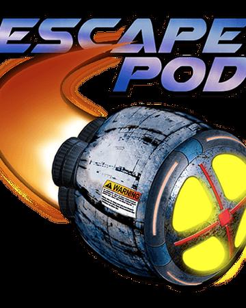 EP-logo-web.png