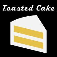 Toasted-cake-podcast-logo