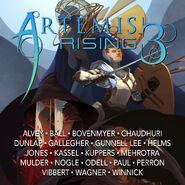 Artemis rising 3-iTunes-Large