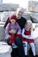 Shane-Halbach-family-300x451