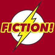 The-Flash-Logo-300x300.jpg