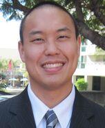 Andrew Hoe headshot