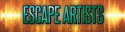 Escape Artists Wikia