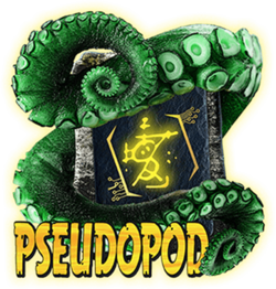 PP-logo-web.png