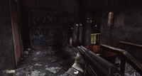 Escape from Tarkov Factory 8