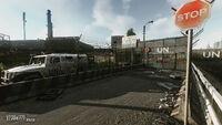 Escape from Tarkov Customs 65