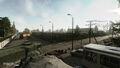 Escape from Tarkov Customs 58