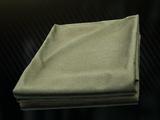 Fleece cloth