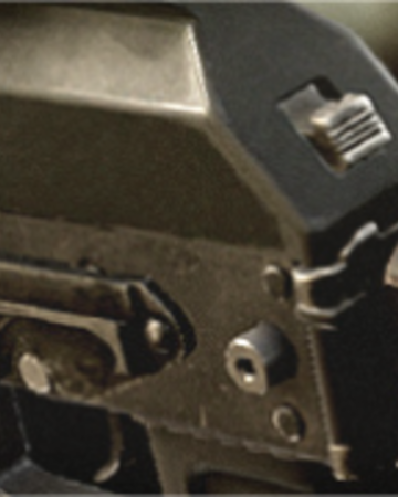 Gunsmith Part 9 Escape From Tarkov Wikia Fandom Buy mgw gunsmithing services factory replacement gun parts, accessories and gunsmithing service on most manufacturers including browning, winchester, fn america, beretta, benelli franchi. gunsmith part 9 escape from tarkov