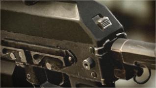 Gunsmith. Part 9