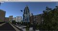 Streets of Tarkov WIP (2)