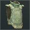 6B13 assault armor (flora pattern)