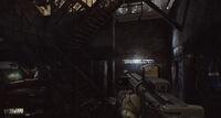 Escape from Tarkov Factory 17