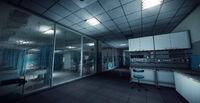 The Lab (10)