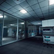 The Lab (10).jpg