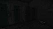 Hermetic door switch 2