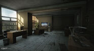 Escape from Tarkov - Shorline 19