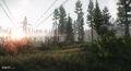 Escape from Tarkov - Shorline 24