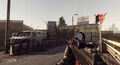 Escape from Tarkov Customs 40