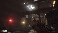 Escape from Tarkov Factory 1