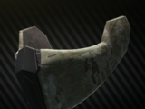Ops-Core Fast GUNSIGHT Mandible