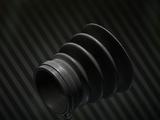 USP-1 scope eyecup