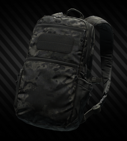 LBT-8005A Day Pack backpack