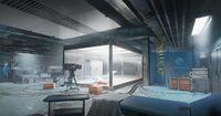 The Lab concept art (5)
