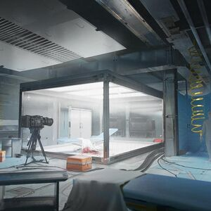 The Lab concept art (5).jpg