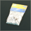 A pack of screws icon.png