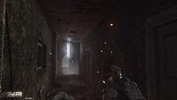 Escape from Tarkov Factory 2