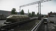 Escape from Tarkov - Interchange 6