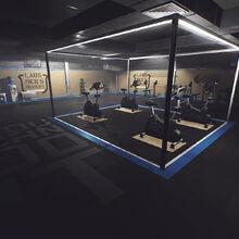 The Lab (9).jpg