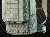 Ana tactical Beta 2 battle backpack