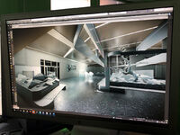The Lab - WiP (1)