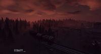 Escape from Tarkov Customs 24