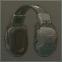 Walker's XCEL 500BT Digital headset icon