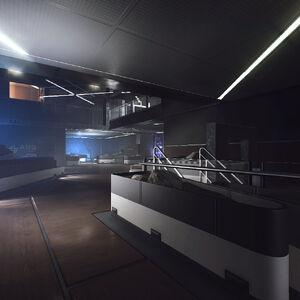 The Lab (11).jpg