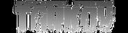 Escape from Tarkov Logo white