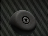 AGR-870 protection cap