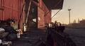Escape from Tarkov Customs 38