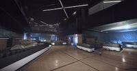 The Lab (6)